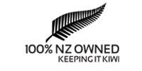 New Zealand owned Windscreen Service